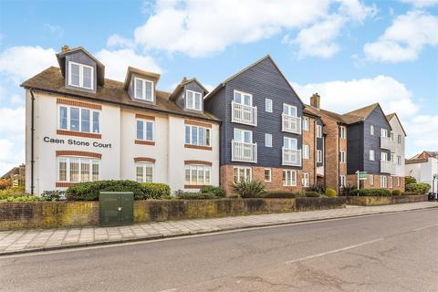 1 bedroom retirement property for sale - Queen Street, Arundel