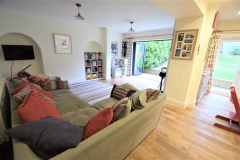 4 bedroom semi-detached house for sale - Cypress Grove, Henleaze