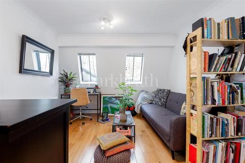 1 bedroom apartment for sale - Haverstock Hill, Belsize Park NW3