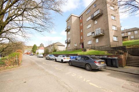 3 bedroom flat to rent - Stark Avenue, Clydebank