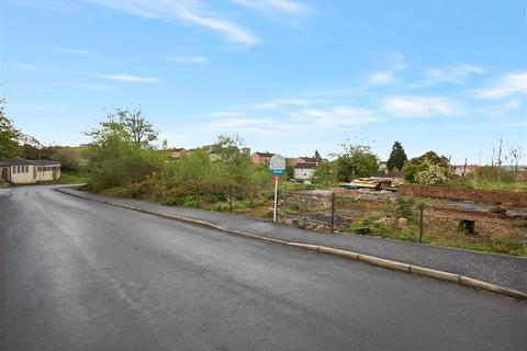 Land for sale - At Parkhall Road, Clydebank