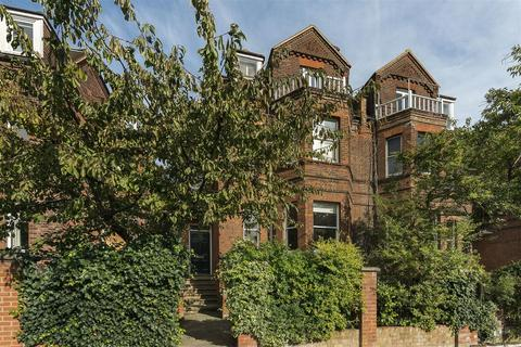 4 bedroom house for sale - Windmill Hill, Hampstead Village, NW3