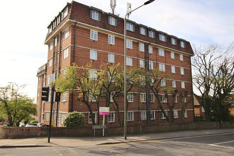 2 bedroom flat for sale - Sherborne Court, Elmers End Road, Anerley, SE20