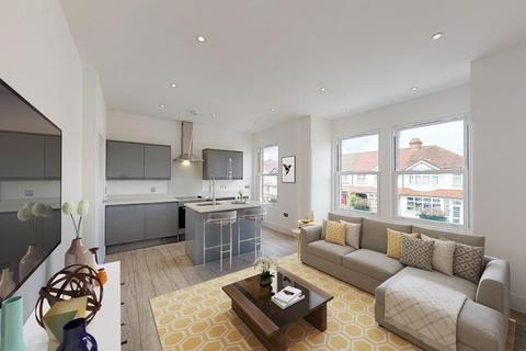 2 bedroom flat for sale - Bourdon Road, Anerley, SE20