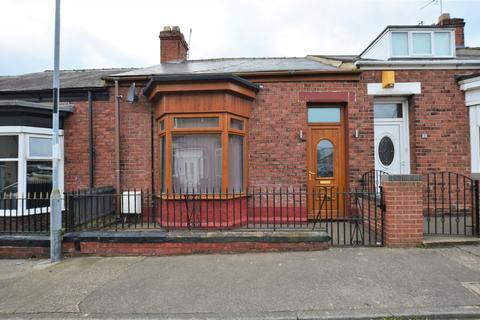 2 bedroom cottage to rent - Florence Crescent, Southwick, Sunderland