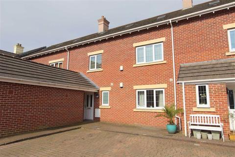 2 bedroom apartment to rent - Clifton Gate, Lytham St Annes, Lancashire