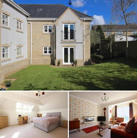 3 bedroom duplex for sale - Spring Meadow, Clitheroe, Ribble Valley