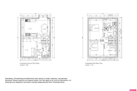 3 bedroom detached house for sale - Park Road , Gowerton, Swansea, SA4