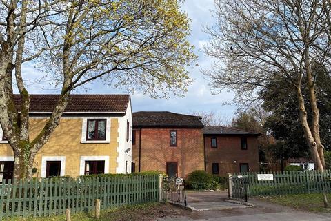 1 bedroom flat for sale - Grigg Lane, Brockenhurst, SO42
