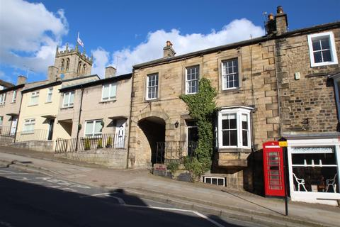 3 bedroom character property for sale - The Bank, Barnard Castle