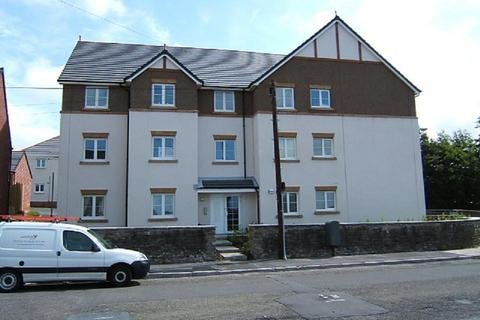 2 bedroom apartment for sale - Bryntirion, Llanelli