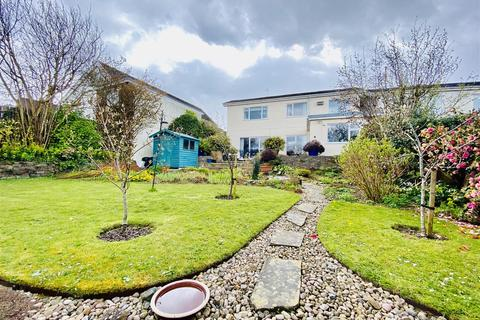 3 bedroom property for sale - Twyni Teg, Killay, Swansea