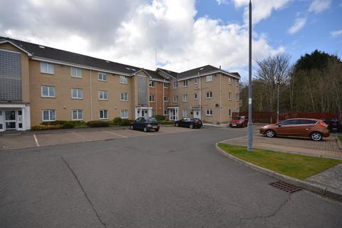 2 bedroom flat for sale - Townhead Gardens, Kilmarnock, KA3