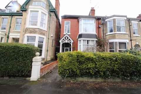 5 bedroom end of terrace house for sale - Sunny Bank, Hull, East Yorkshire