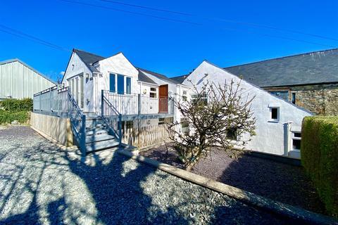5 bedroom semi-detached house for sale - Abersoch, Pwllheli