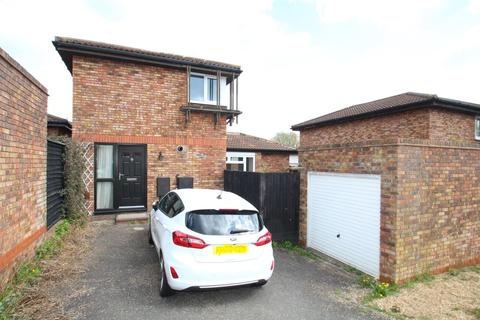 3 bedroom house for sale - Ramsay Close, Bradwell, Milton Keynes