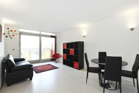 2 bedroom apartment to rent - Newton Lodge, Greenwich, LONDON, SE10