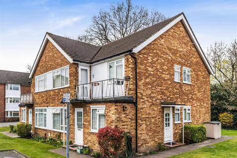 2 bedroom maisonette for sale - Oak Hill, Surbiton