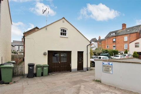 3 bedroom detached house for sale - Ross On Wye
