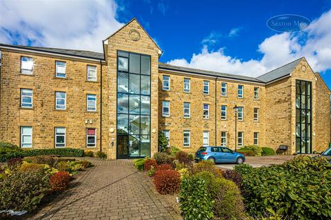 2 bedroom apartment for sale - Underbank House, Holyrood Avenue, Lodge Moor, S10 4NW