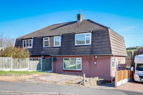 4 bedroom house to rent - Lee Road, Chesterfield