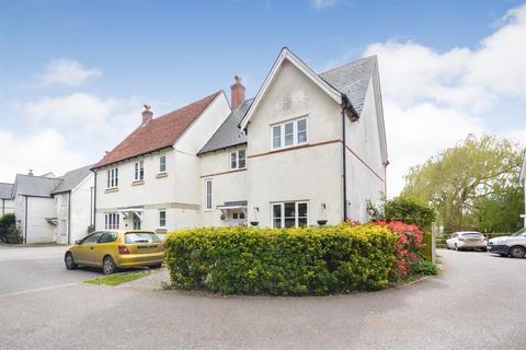 3 bedroom semi-detached house for sale - Kings Farm Meadow, Tillingham