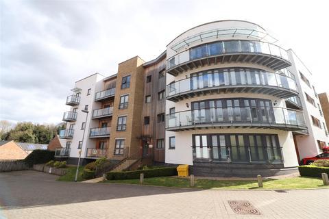 2 bedroom apartment for sale - Bertram Way, Norwich