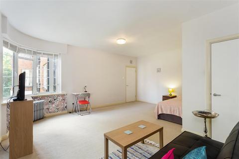 Studio for sale - Langham Court, Wyke Road, Raynes Park, SW20