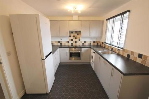 2 bedroom apartment to rent - Tingle View, Leeds, West Yorkshire, LS12
