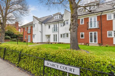 2 bedroom apartment for sale - D'arcy Court, Maldon, CM9