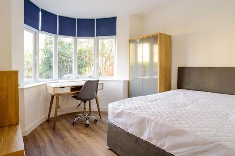 8 bedroom house to rent - Queens Road NG9 - UON