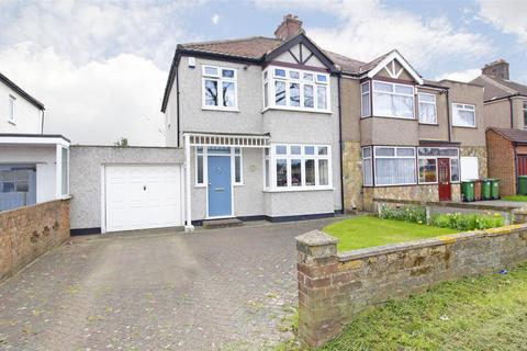 3 bedroom semi-detached house for sale - Welling Way, Welling