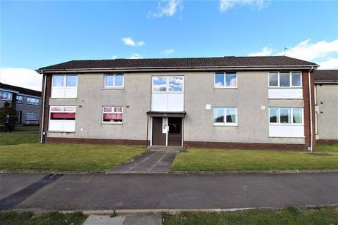 1 bedroom flat for sale - Cockels Loan, Renfrew