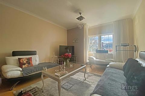 2 bedroom property for sale - Blackwell Close, London