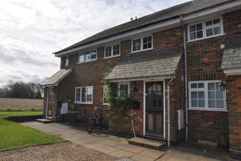 4 bedroom house for sale - Darley Hall, Luton