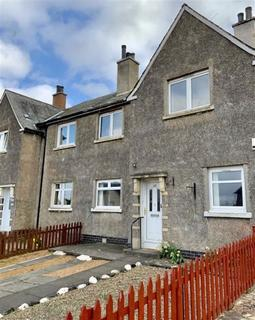 2 bedroom flat to rent - Lamond Drive, St Andrews