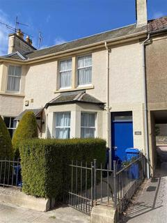 4 bedroom flat to rent - North Street, St Andrews