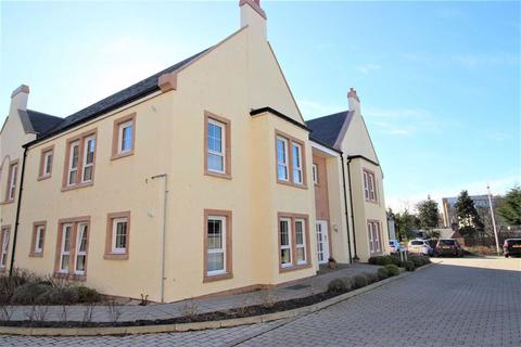 2 bedroom flat to rent - Kingsbarns House, St Andrews