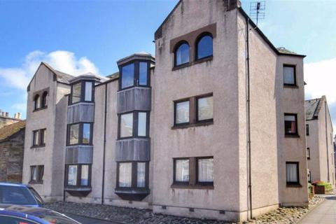 2 bedroom flat to rent - Muttoes Court, St Andrews, Fife