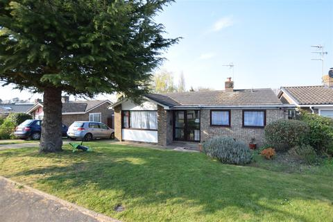 3 bedroom detached bungalow for sale - Acle, NR13