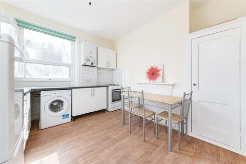 3 bedroom flat to rent - Tottenham Lane, Crouch End