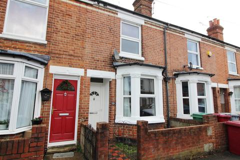 3 bedroom terraced house to rent - Queens Road, Caversham, Reading