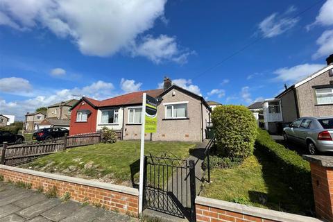 2 bedroom semi-detached bungalow for sale - Kestrel Mount, Bradford