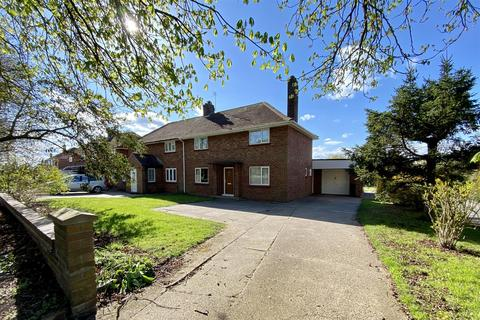 3 bedroom semi-detached house for sale - Belton Lane, Grantham