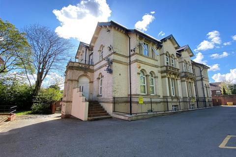 2 bedroom apartment for sale - Fairhope Avenue, Salford