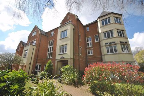 2 bedroom flat for sale - Dallington