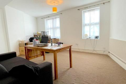 2 bedroom flat to rent - Pickford Lane, Bexleyheath