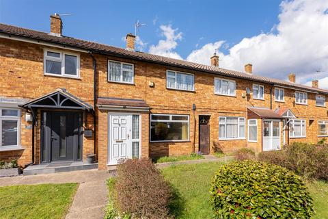 3 bedroom terraced house for sale - Kingsley Path, Burnham