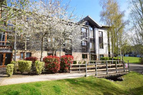 2 bedroom flat for sale - Cowleaze, Chippenham, Wiltshire, SN15