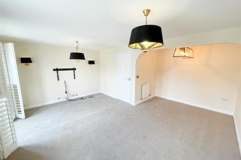 3 bedroom detached house to rent - Queensbury Lane, Monkston Park, Milton Keynes